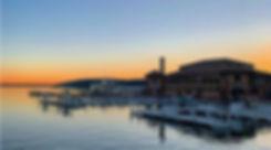 Sunset Rivier.jpg