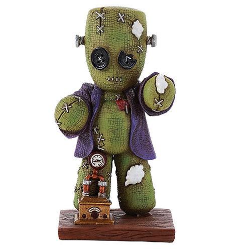 Frankenstitch - Horror Collection
