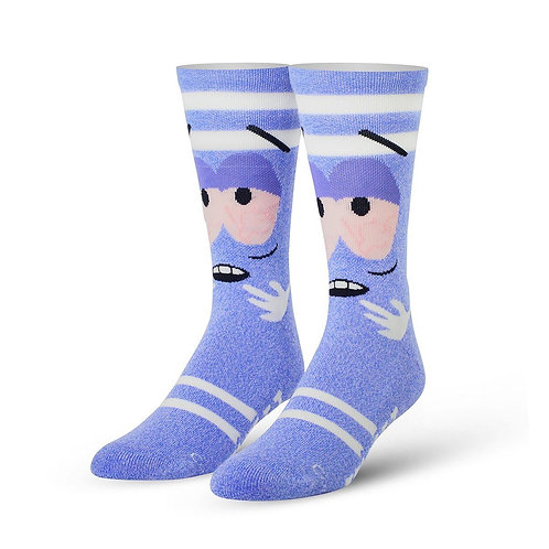 South Park - Towelie Socks
