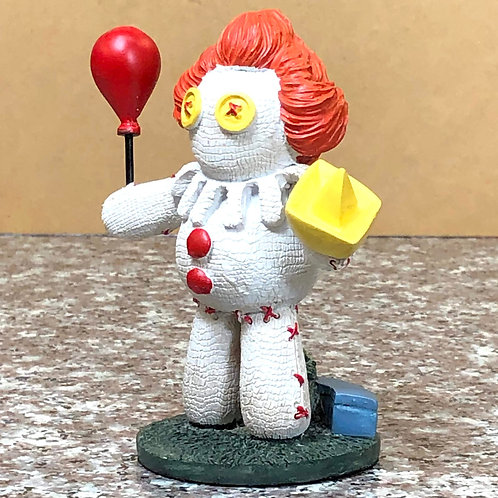 Pennywise (It) - Horror Collection