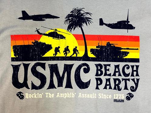 US Marine Corps T-Shirt