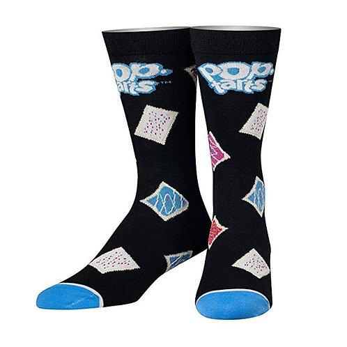 Pop Tarts Socks