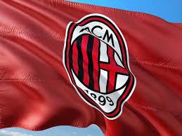 Serie A   Derby Della Madonnina