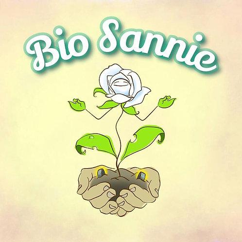 540Bio Sannie Buffer Tabs (21g)