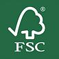 FSC-R-logobackground_green.png