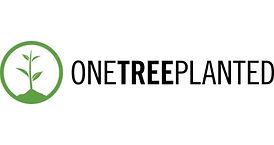 onetreeplanted.jpeg