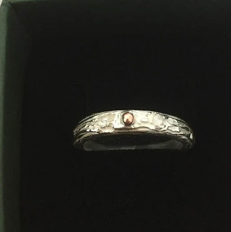 square - finished ring.jpg
