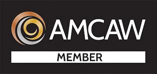amcaw_member_blackbkgd_500px_rgb.jpg