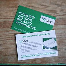 Ecosilver-guarantee_20160205_4589.jpg
