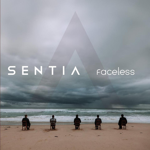 Get the Faceless single now!