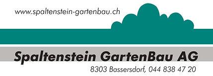 Spaltenstein_Bande_EHCB_def.jpg