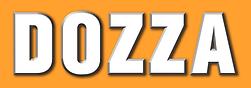 dozza_logo_RGB-200_160_47.png