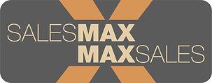 SalesMax_logo.jpg