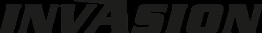 INVASION_neue_Logo_schwarz_RGB.png