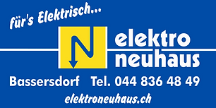 Logo-2018_Page_1.png
