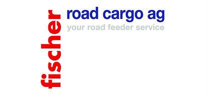Logo_FischerRoadCargo_edited.jpg