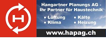Bandenwerbung EHC Bassersdorf 2.bmp