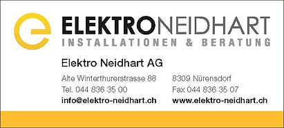 Elektro_Neidhart_neues Inserat (1) (1).jpg