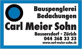 1_CMS Logo (neu mit Bassersdorf) - norma
