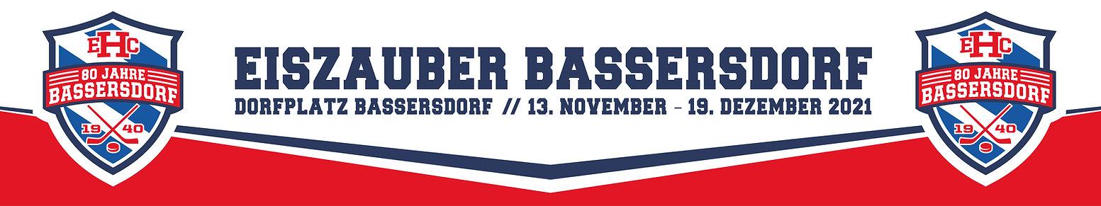 Banner_EHC-Bassersdorf_Jubilaeum_2021 (3