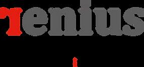 renius treuhand ag - Logo grau-schwarz.p
