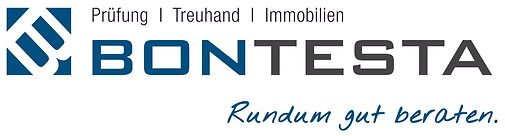 bontesta_logo-mit-claim_300dpi_cmyk.jpg