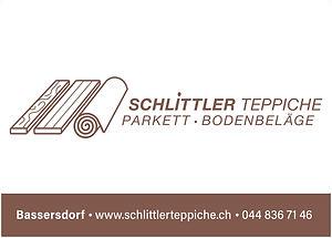 Eiszauber_schlittler_970x690.jpg