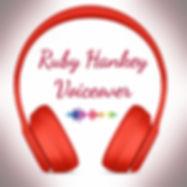 Voiceover Logo.jpg