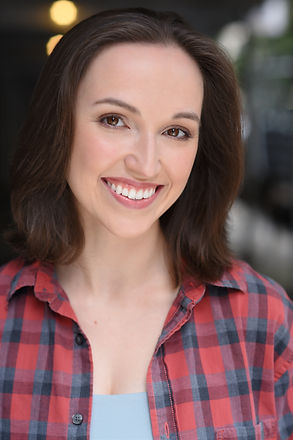 Ruby Hankey headshot 2.jpg