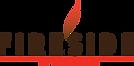 fireside-logo-retina.png