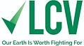 LCV logo.png