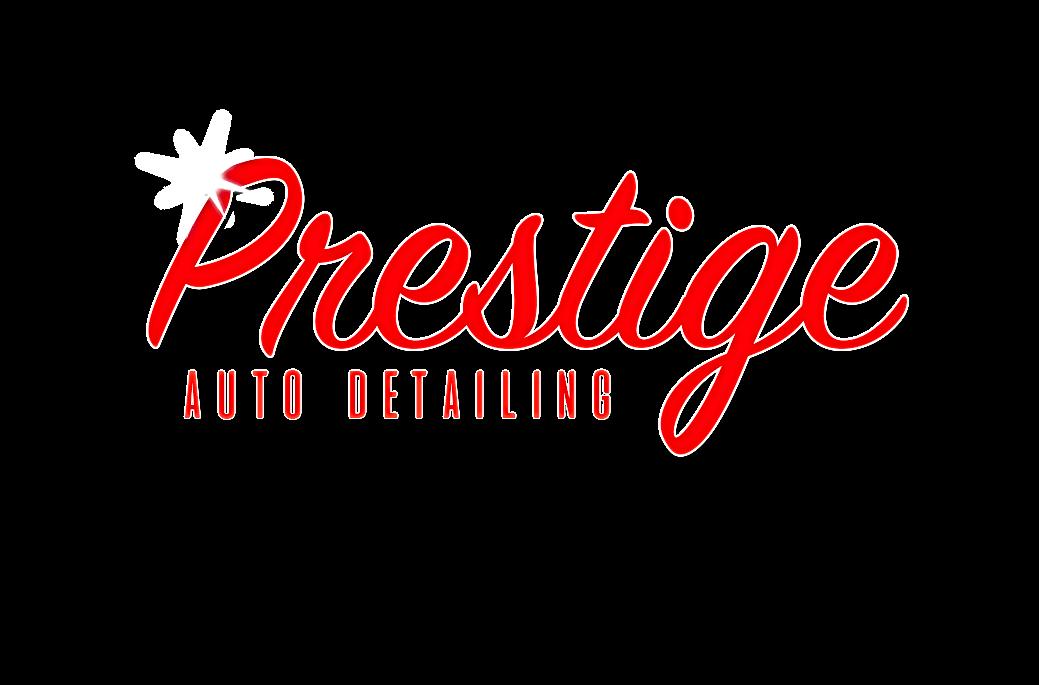 Logo_2018_Blank_NoSig.png