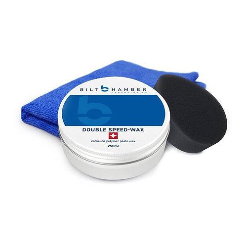 Bilt-Hamber Double speed wax