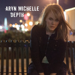 Aryn Michelle