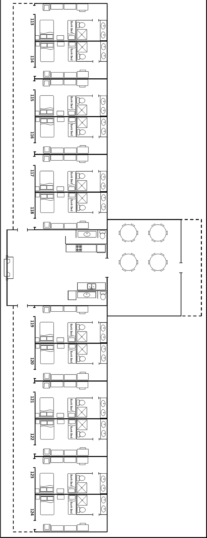 Rock Creek Floor Plan.png