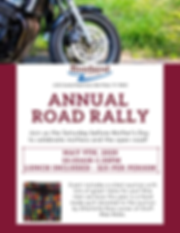 10th Annual Road Rally (8).png