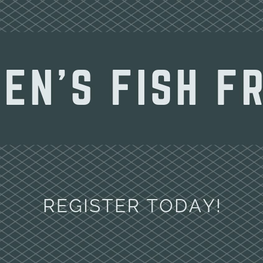 Fish Fry 2021