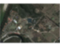 Riverbend Map 2.jpg