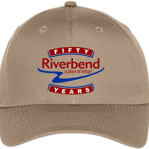 50th Anniversary Hat