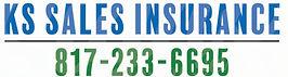 KS Sales Insurance.jpg