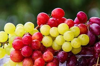 grapes-5889697_640.jpg