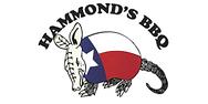 Hammonds.png