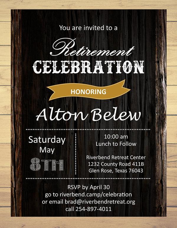 May Invitation.jpg