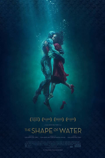 THE SHAPE OF WATER.jpg