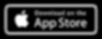 Apple App Store Badge New.png