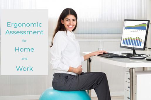 ergonomic-assessment Cremorne