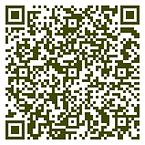 qr-codeARMC.png