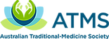 ATMS_logo_179.png