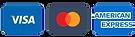 American Express Visa MC accepted.png