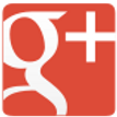 79px-Google_plus_icon.svg.png